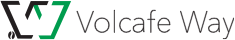 Volcafe Way Logo